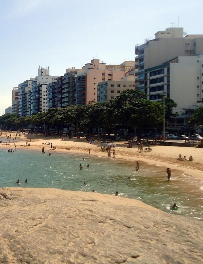 praia_castanheiras