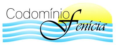 logo_fenicia_mar