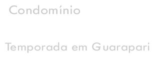 condfenicia-logo