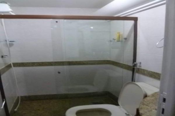 4 Bedrooms Bedrooms,12 Rooms Rooms,2 BathroomsBathrooms,Apartamento GR,1000