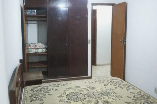 2 Bedrooms Bedrooms, 7 Rooms Rooms,3 BathroomsBathrooms,Apartamento GR,Temporada,1002
