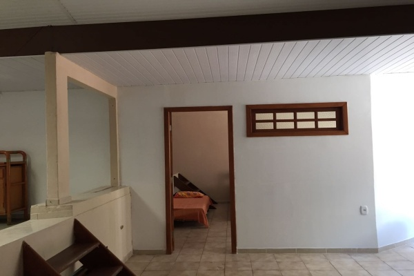 4 Bedrooms Bedrooms, 16 Rooms Rooms,3 BathroomsBathrooms,Apartamento GR,Temporada,1003