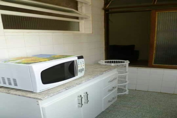 2 Bedrooms Bedrooms,7 Rooms Rooms,2 BathroomsBathrooms,Apartamento GR,1004
