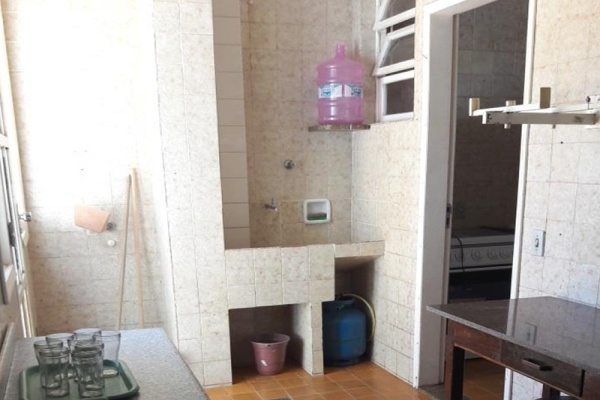 3 Bedrooms Bedrooms,9 Rooms Rooms,2 BathroomsBathrooms,Apartamentos GV,1006