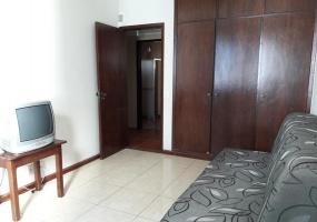 1 Bedroom Bedrooms,4 Rooms Rooms,2 BathroomsBathrooms,Apartamentos GV,1029