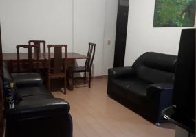 2 Bedrooms Bedrooms,7 Rooms Rooms,2 BathroomsBathrooms,Apartamentos GV,1030