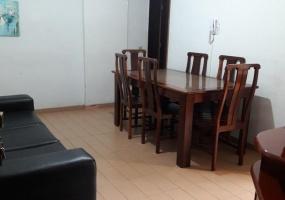 2 Bedrooms Bedrooms,Apartamentos GV,1032