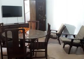 2 Bedrooms Bedrooms,7 Rooms Rooms,2 BathroomsBathrooms,Apartamentos GV,1036