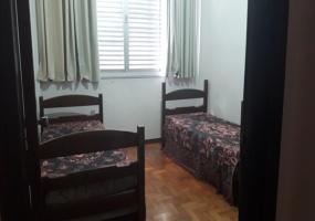 2 Bedrooms Bedrooms, 7 Rooms Rooms,2 BathroomsBathrooms,Apartamento GR,Temporada,1038